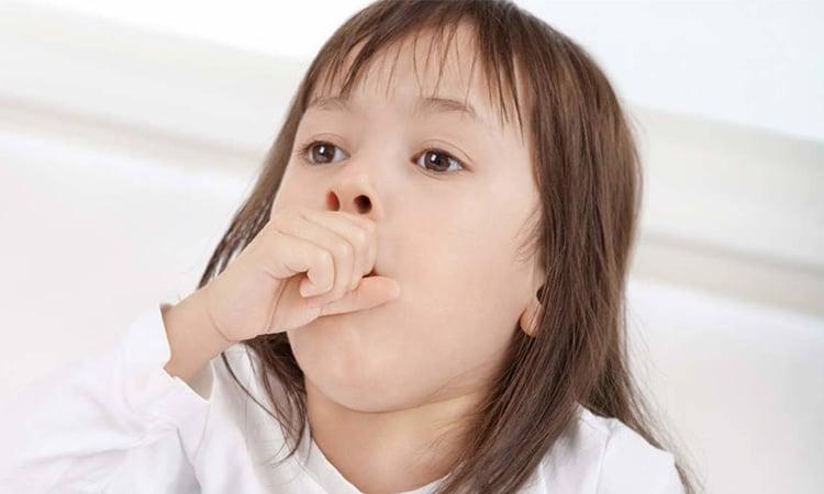 Tratamento da Tosse Crônica | PneumoCenter - Centro de Estudo e Tratamento da Tosse