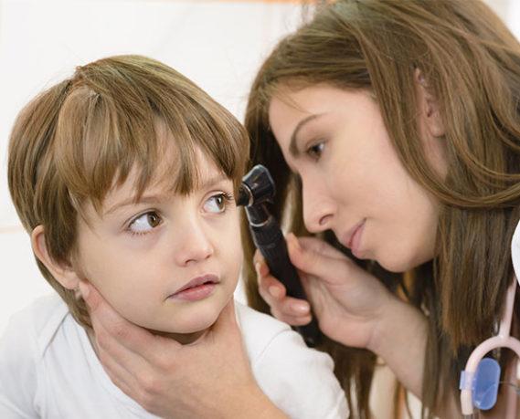 Especialidade - Otorrinolaringologia | PneumoCenter - Centro de Estudo e Tratamento da Tosse