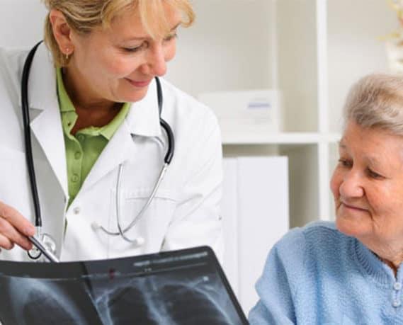 Especialidade - Geriatria | Centro de Estudo e Tratamento da Tosse