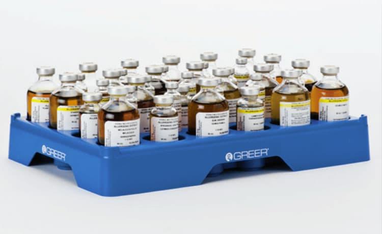 Tratamento de Imunoterapia | PneumoCenter - Centro de Estudo e Tratamento da Tosse