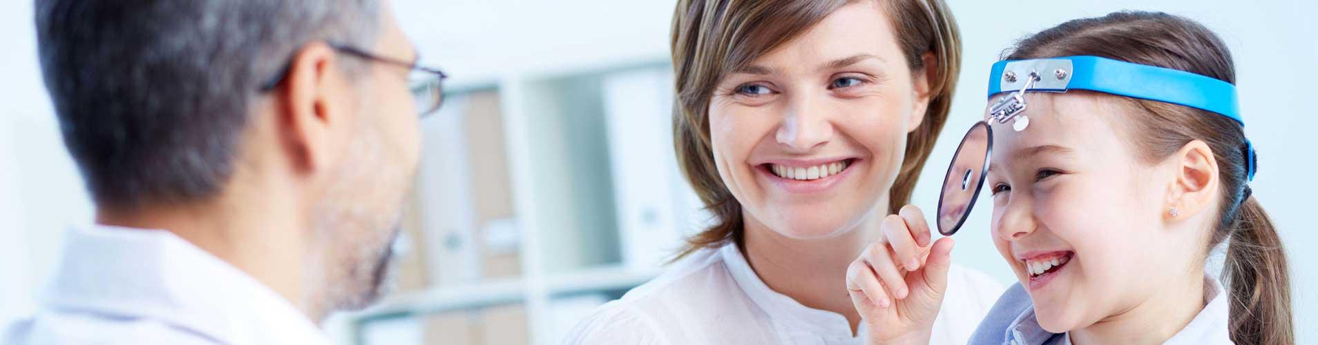 PneumoCenter - Centro de Estudo e Tratamento da Tosse | WSI Marketing Digital