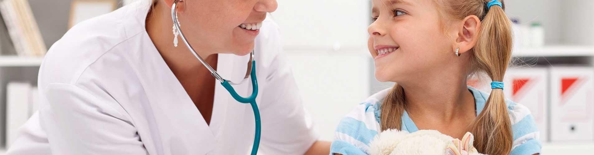 PneumoCenter - Centro de Estudo e Tratamento da Tosse - 2 | WSI Marketing Digital