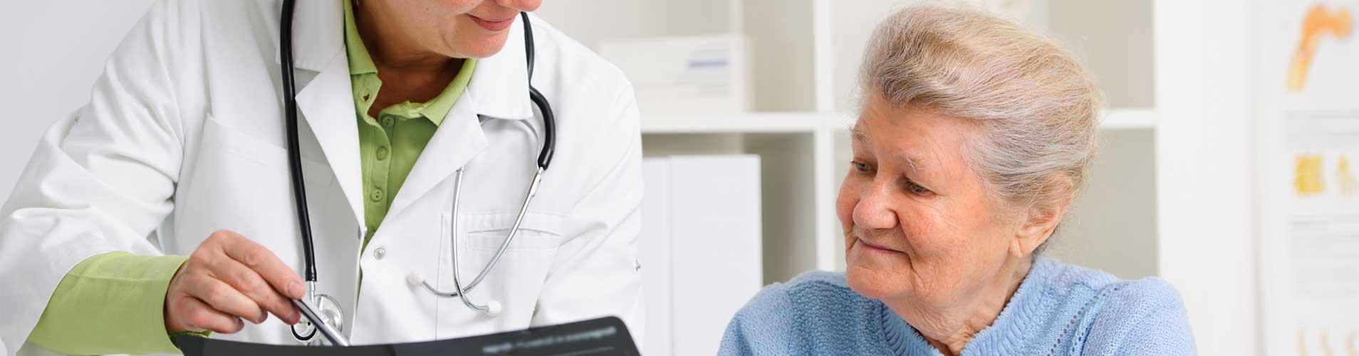 PneumoCenter - Centro de Estudo e Tratamento da Tosse - 3 | WSI Marketing Digital