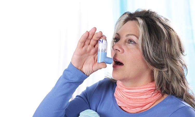 Tratamento da Asma ou Bronquite | PneumoCenter - Centro de Estudo e Tratamento da Tosse