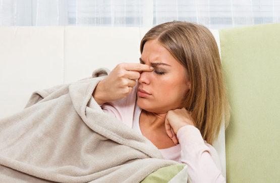 Tratamento da Rinite | PneumoCenter - Centro de Estudo e Tratamento da Tosse