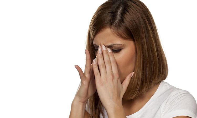 Tratamento da Sinusite | PneumoCenter - Centro de Estudo e Tratamento da Tosse