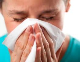 Rinite e sinusite: conheça as diferenças | PneumoCenter