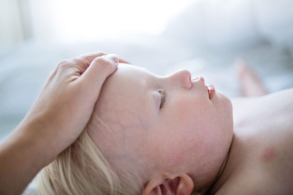 Tosse Crônica: dê atenção para esse sintoma nas crianças | PneumoCenter