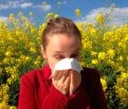 Alergias: como se prevenir das reações alérgicas? | PneumoCenter